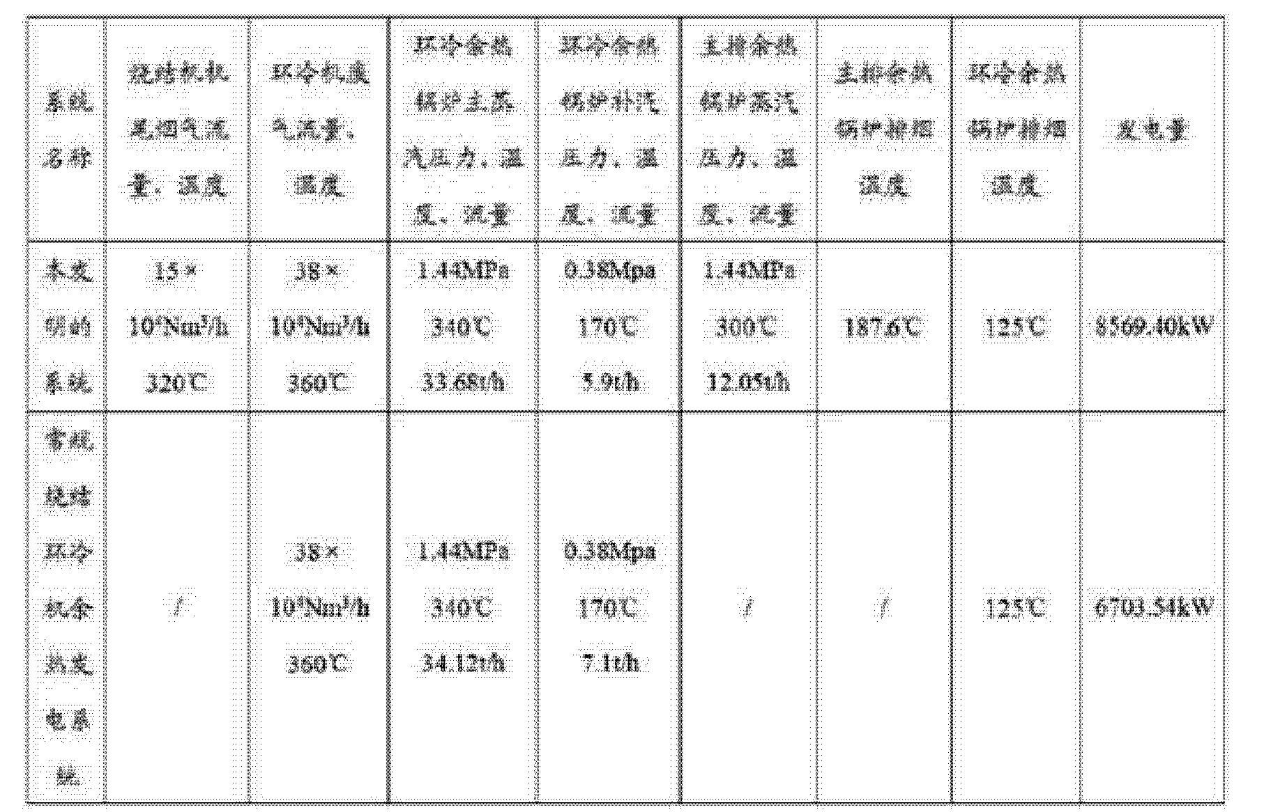 Figure CN201852474UD00061