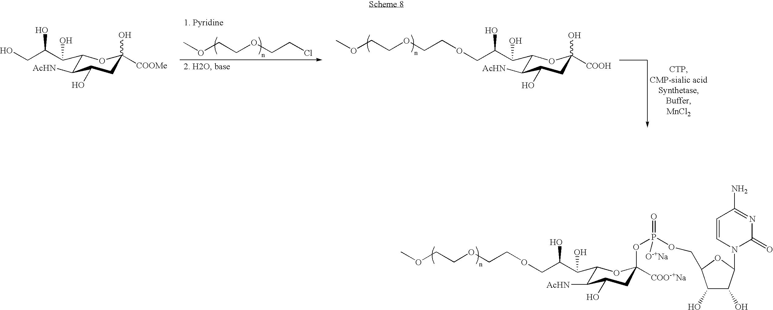 Figure US20040115168A1-20040617-C00107