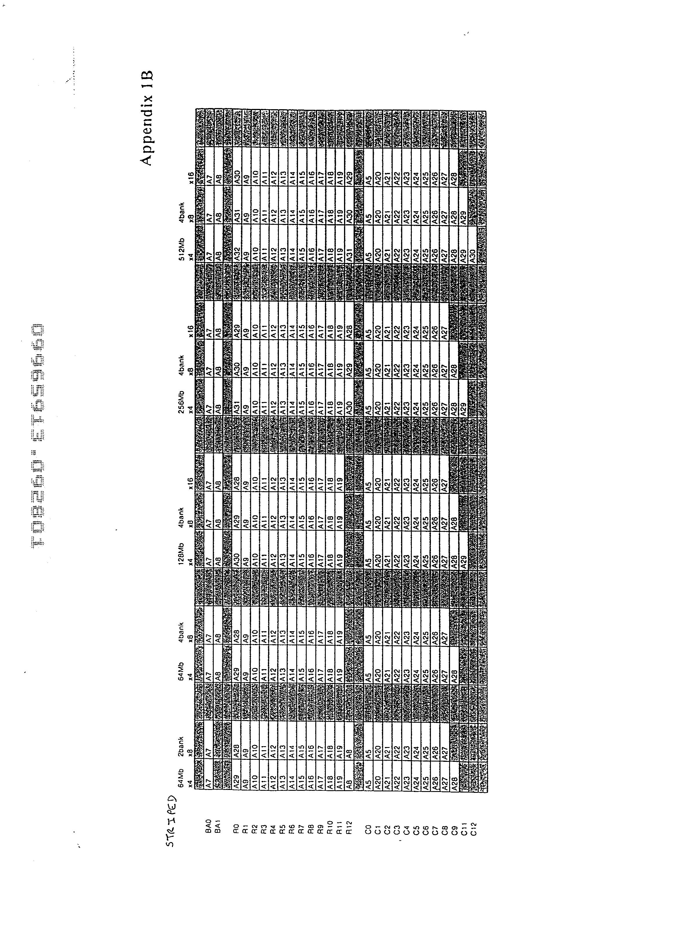 Figure US20030070055A1-20030410-P00002
