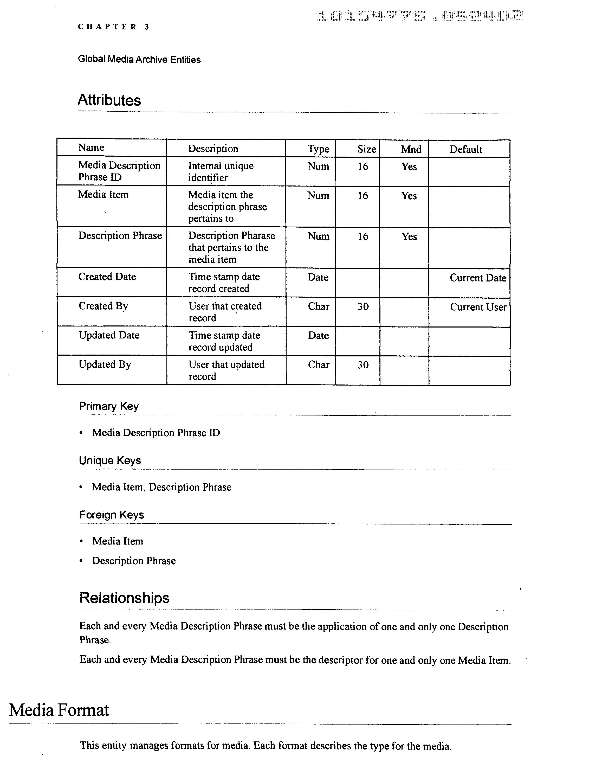 Figure US20030005428A1-20030102-P00027