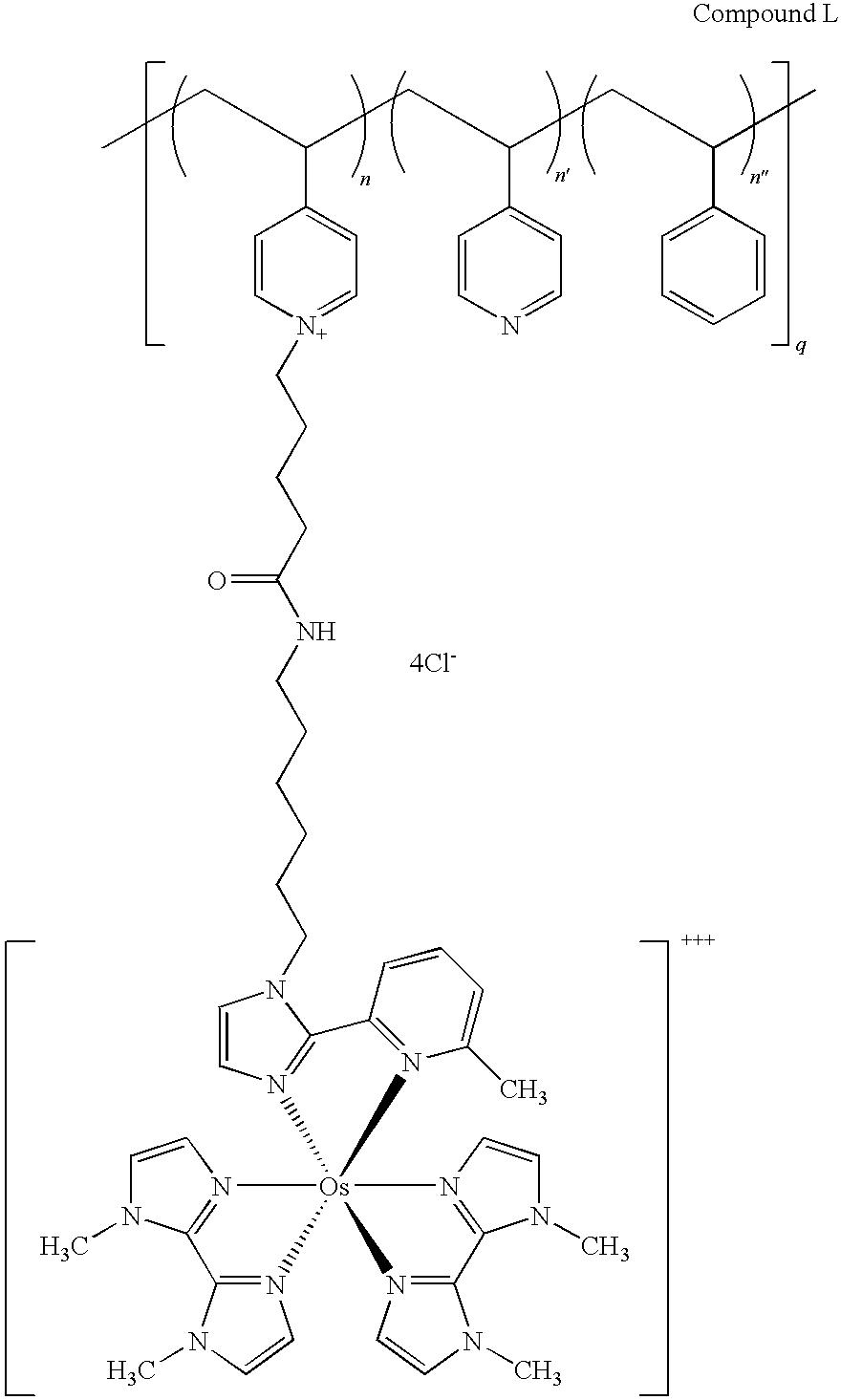 Figure US07699964-20100420-C00010