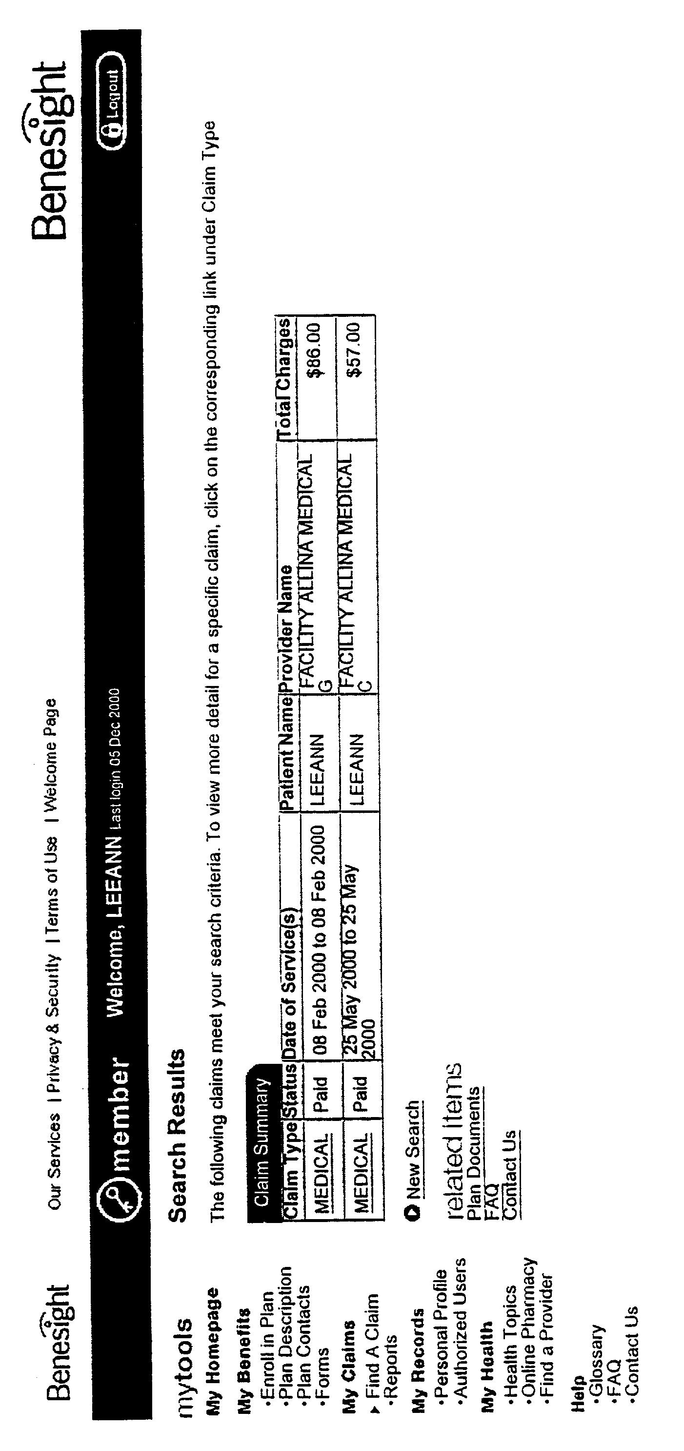 Figure US20020149616A1-20021017-P00119