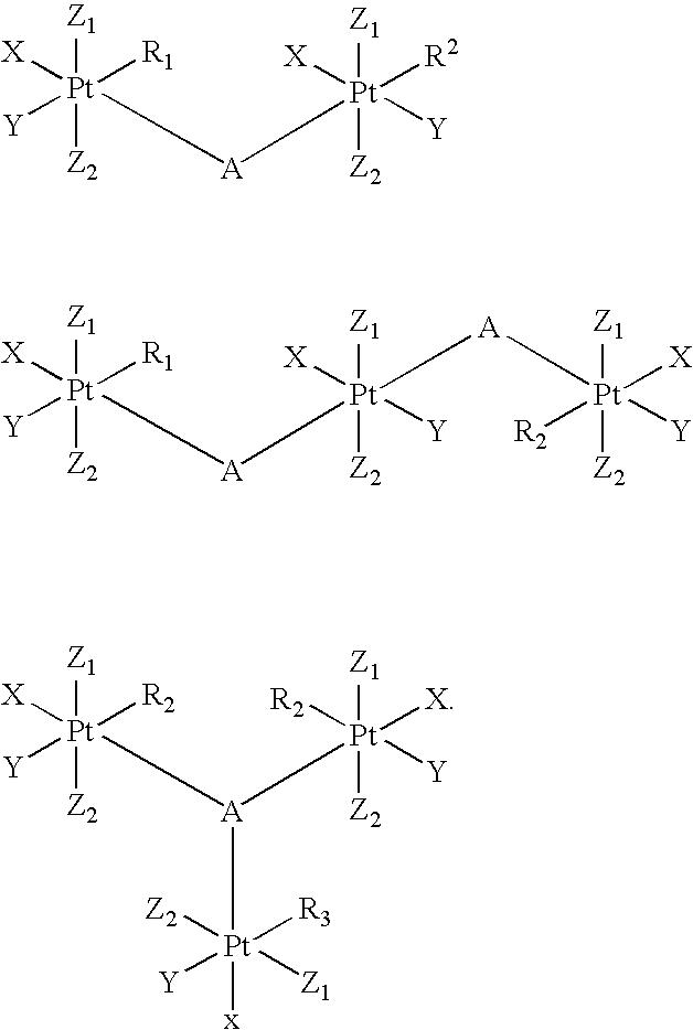 Figure US20050208095A1-20050922-C00116