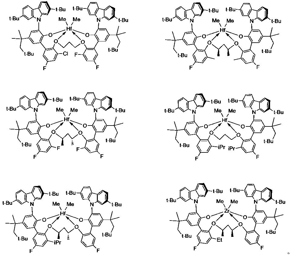 Figure CN104854144AD00251