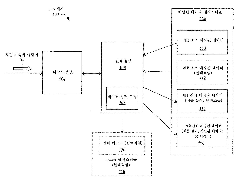Figure R1020150028036