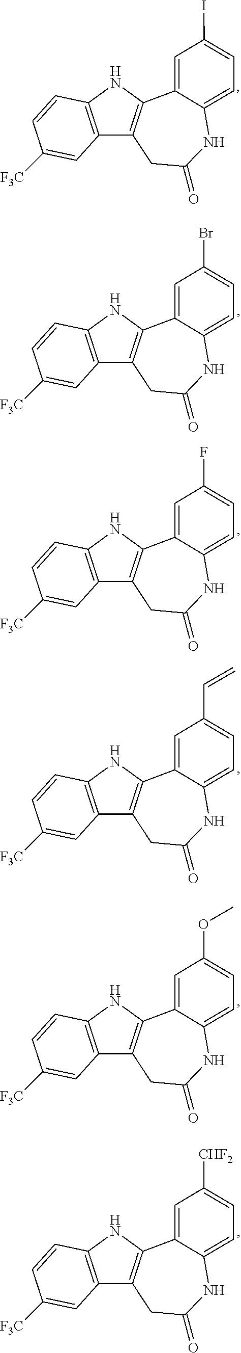 Figure US09572815-20170221-C00012