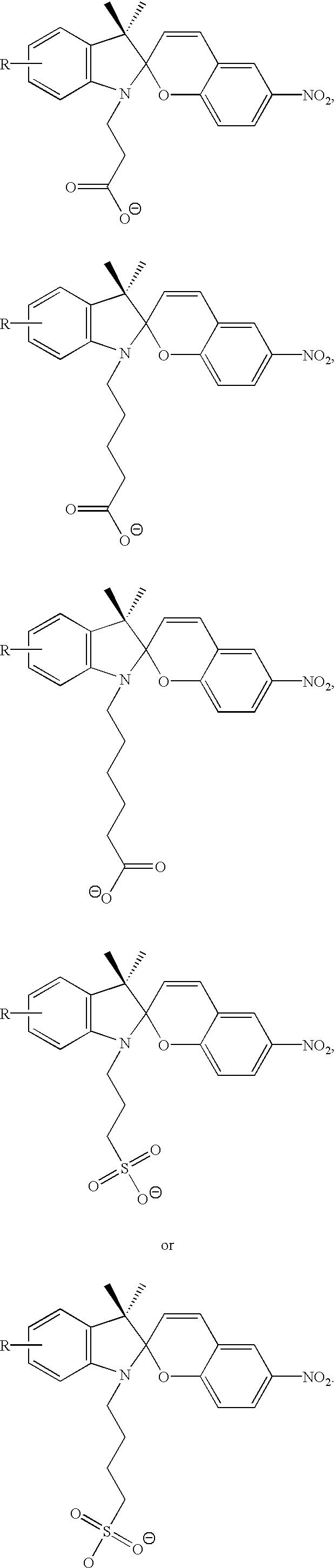 Figure US06549327-20030415-C00031