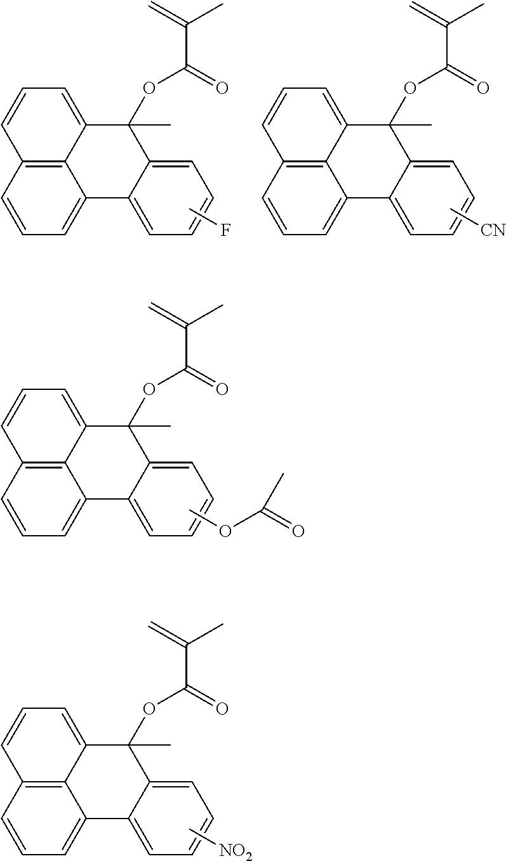 Figure US09040223-20150526-C00113