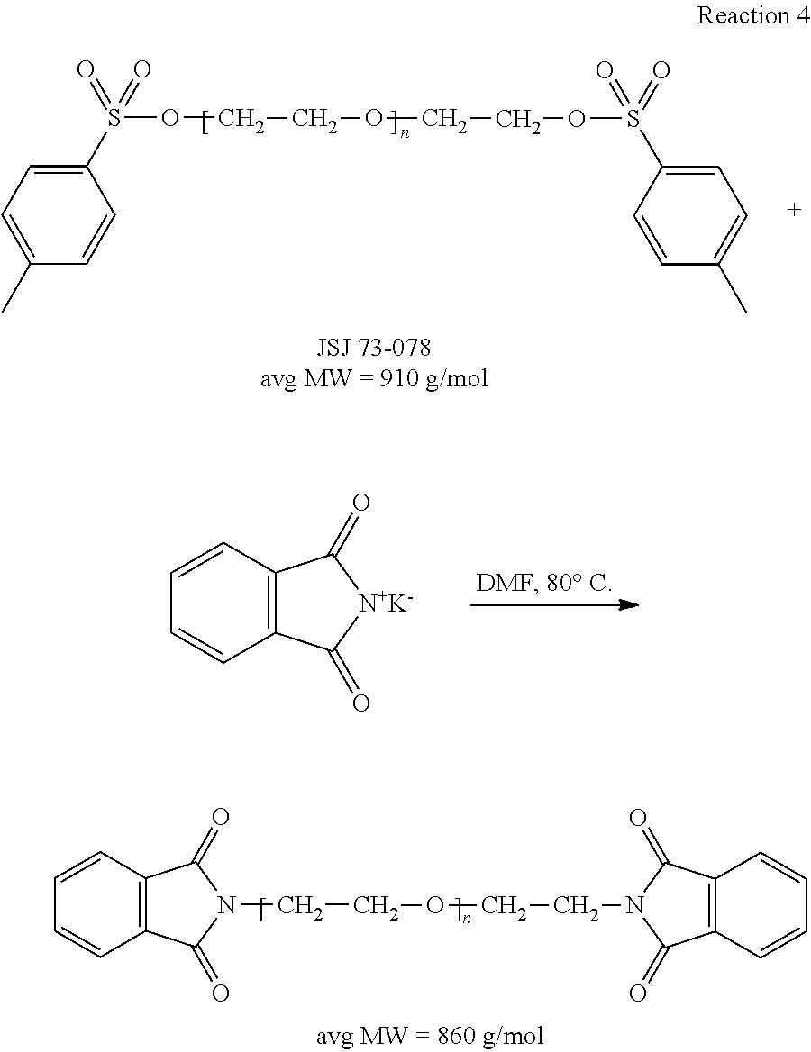 Figure US20100022414A1-20100128-C00004