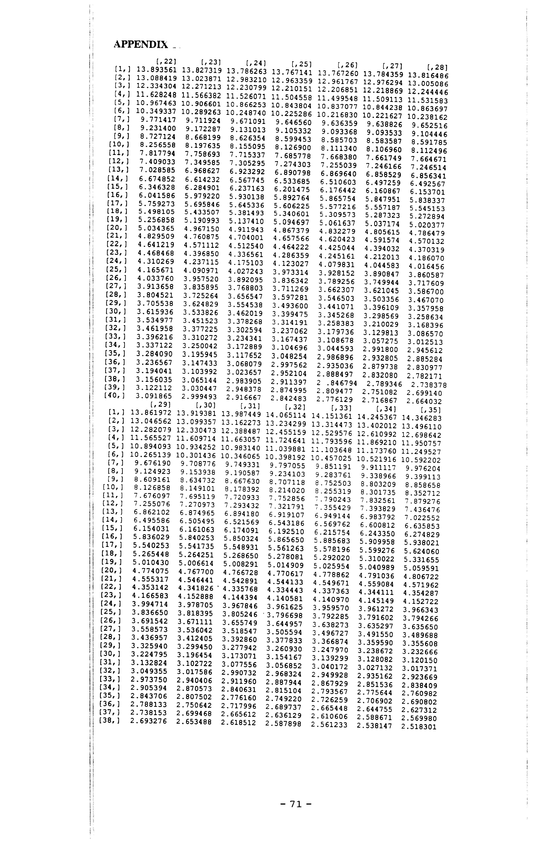 Figure US06456982-20020924-P00022