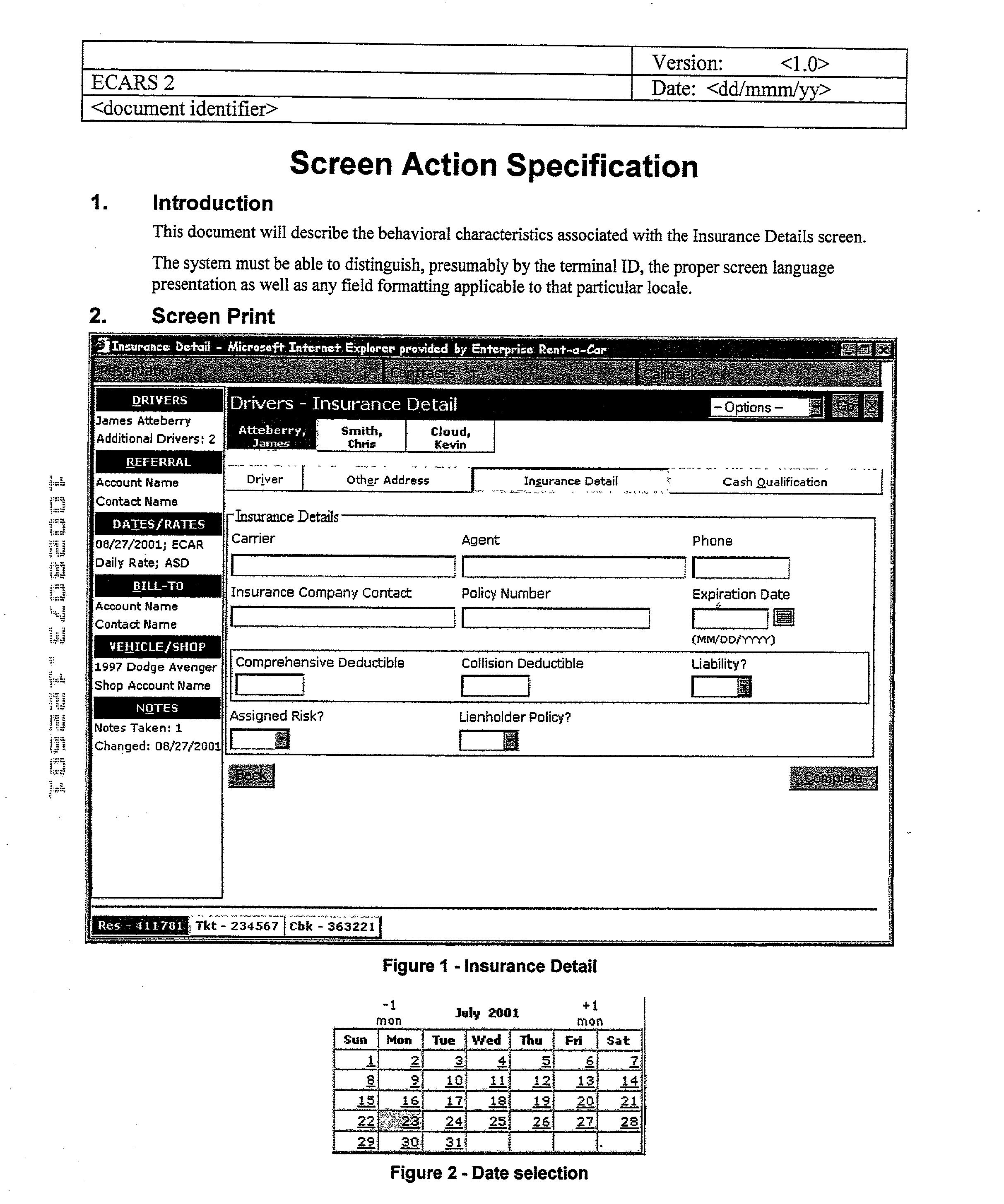 Figure US20030125992A1-20030703-P00460