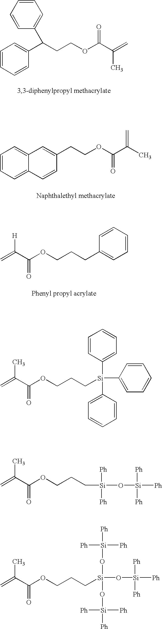 Figure US07625598-20091201-C00007