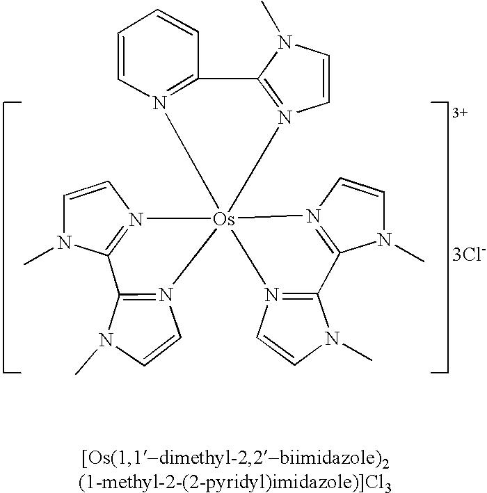 Figure US20040040840A1-20040304-C00023
