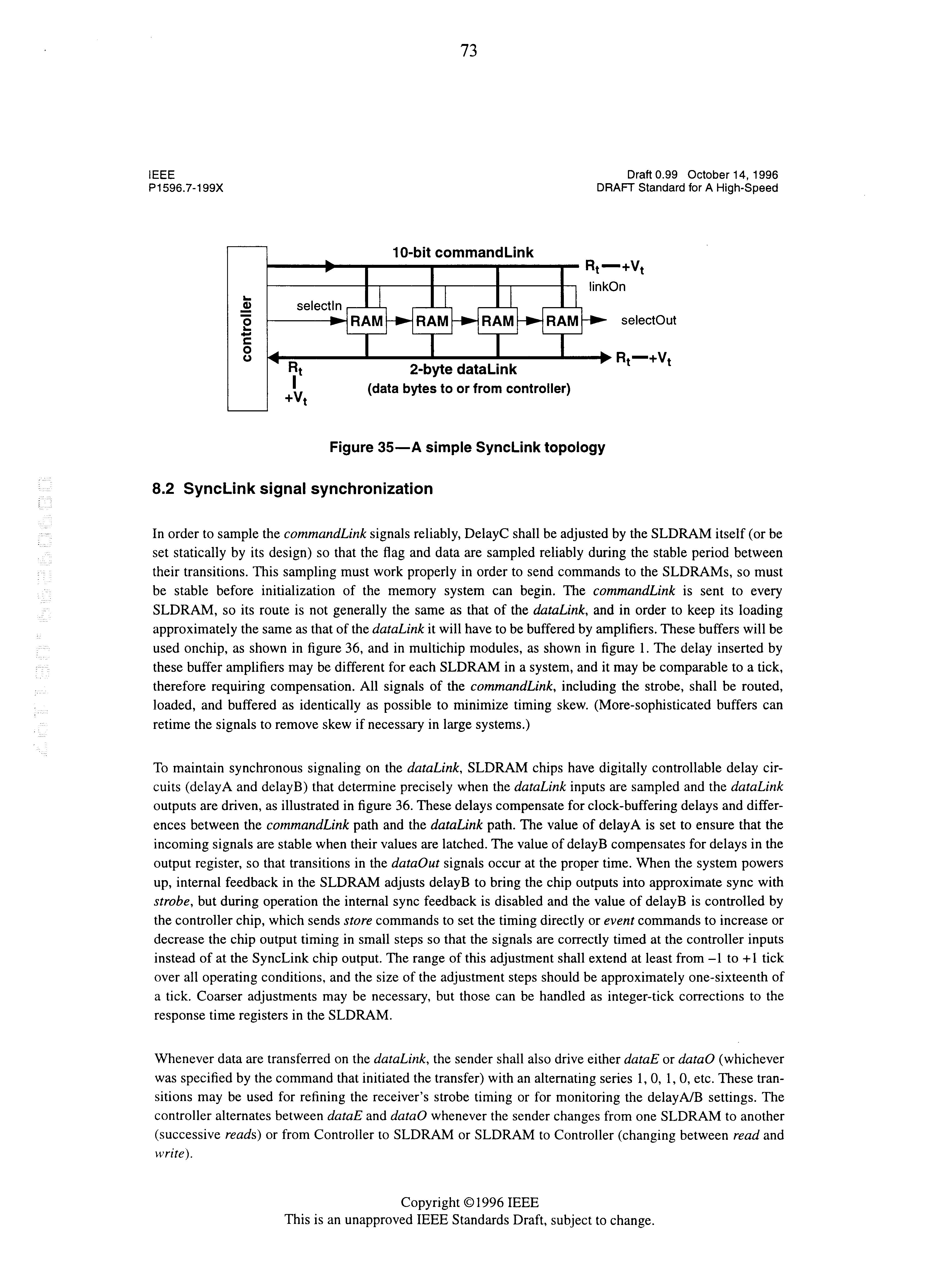 Figure US06226723-20010501-P00053