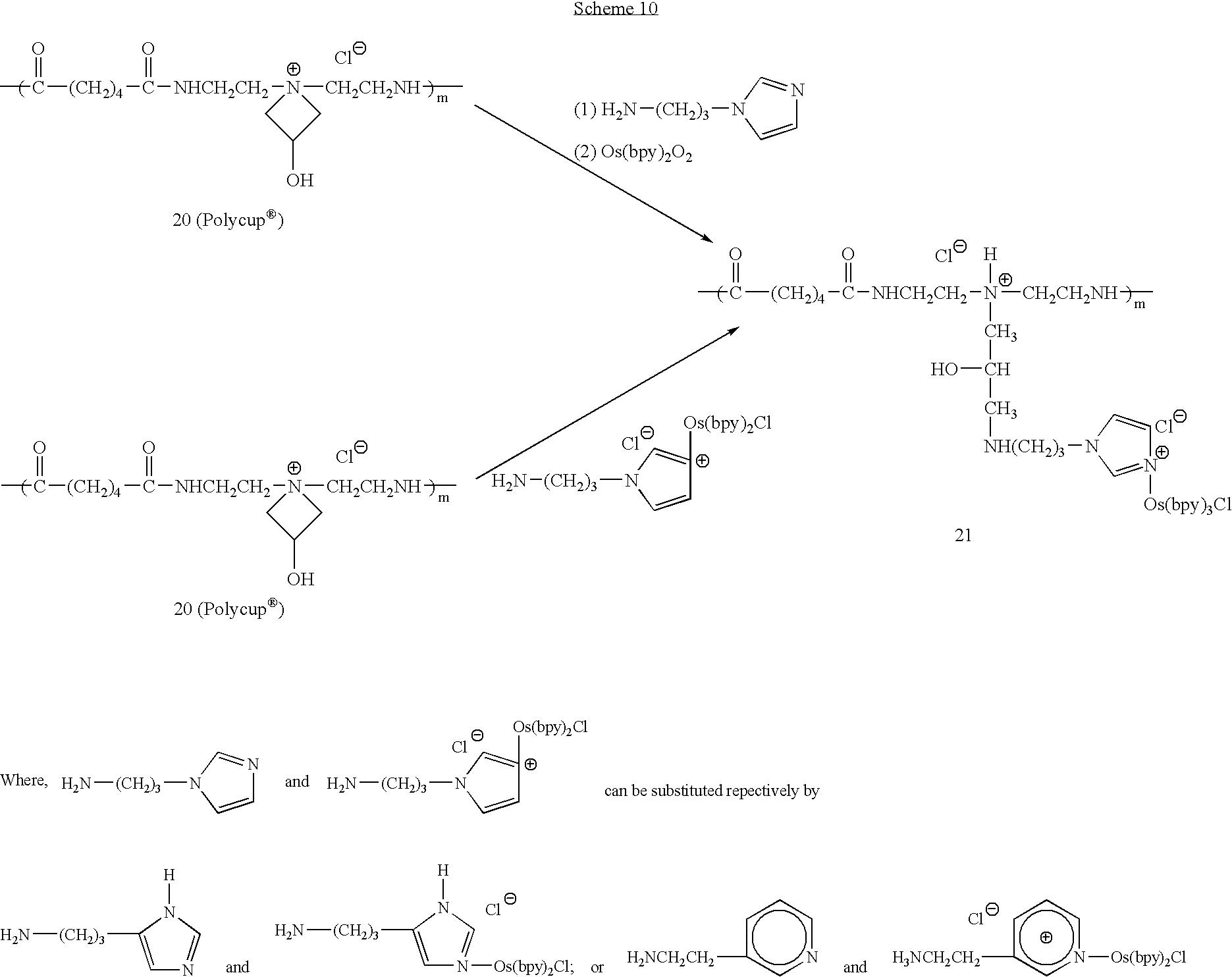 Figure US20070099211A1-20070503-C00011