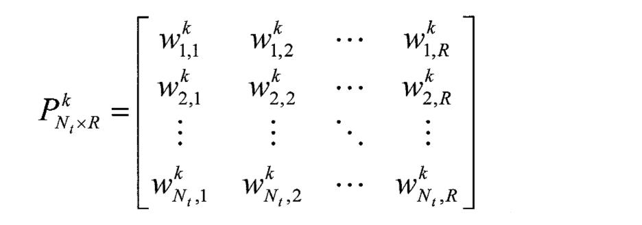 Figure CN101558642BD00081
