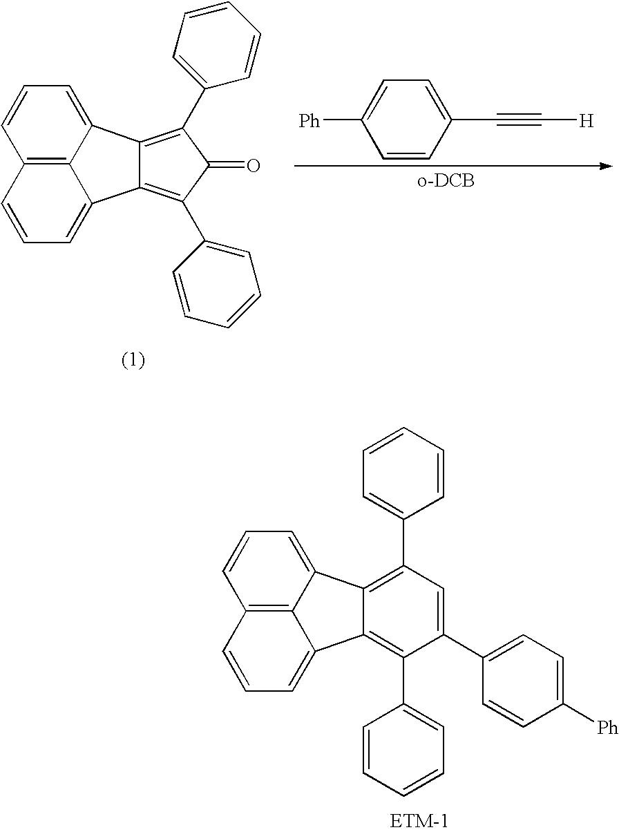 Figure US08420229-20130416-C00074