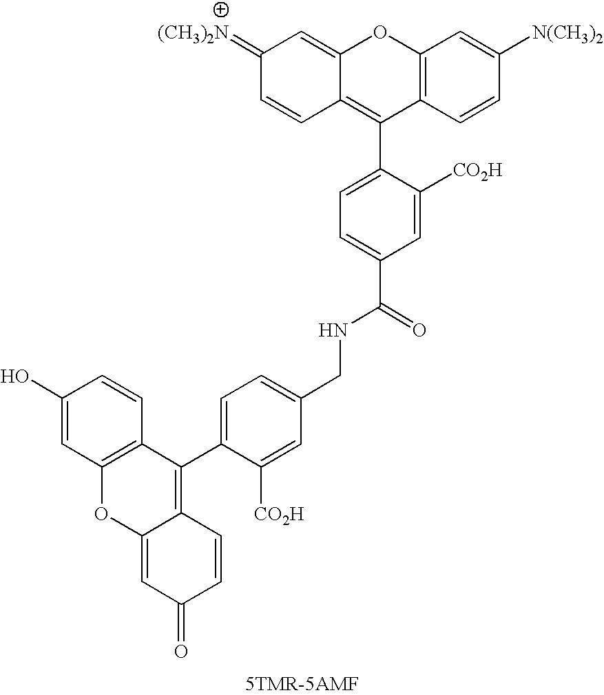 Figure US07423140-20080909-C00078