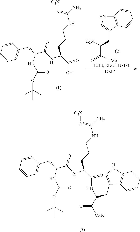 Figure US06951916-20051004-C00033