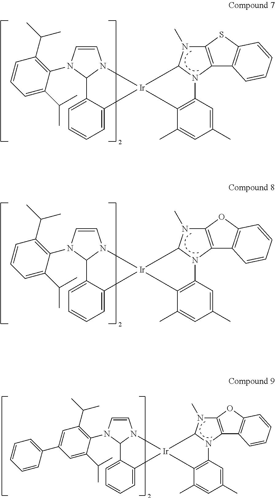 Figure US09059412-20150616-C00018