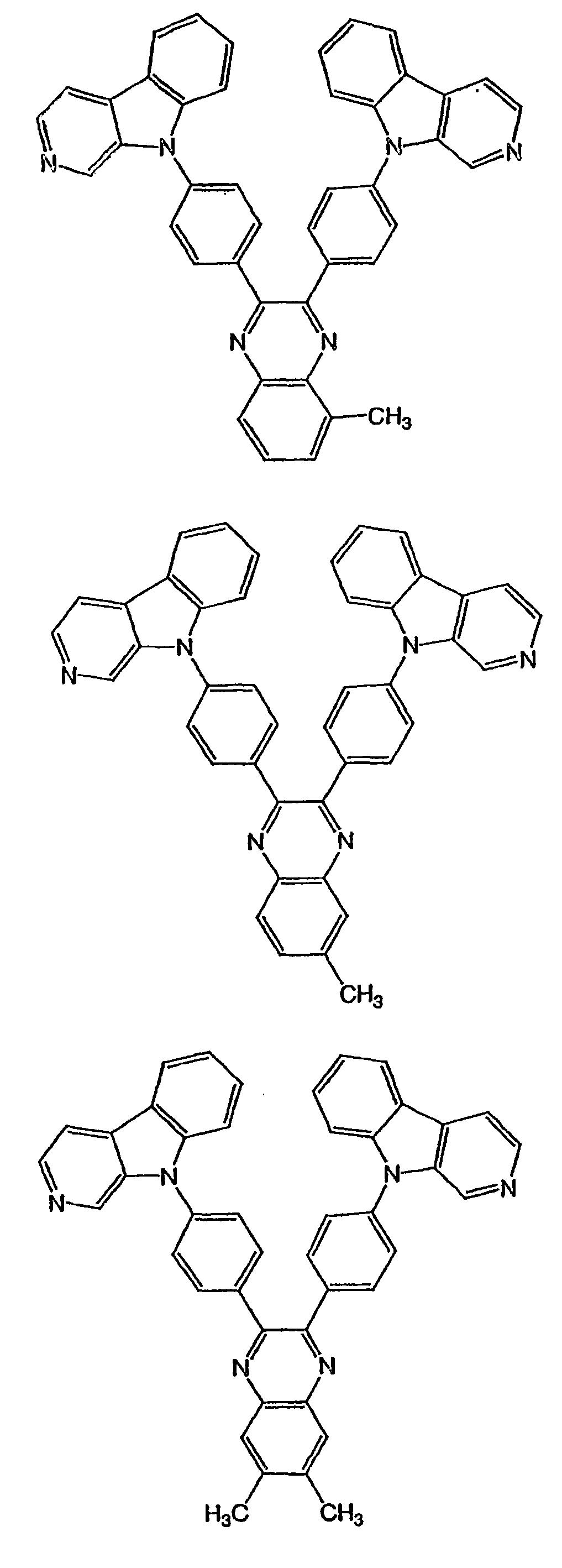 Figure CN102386330BD00211