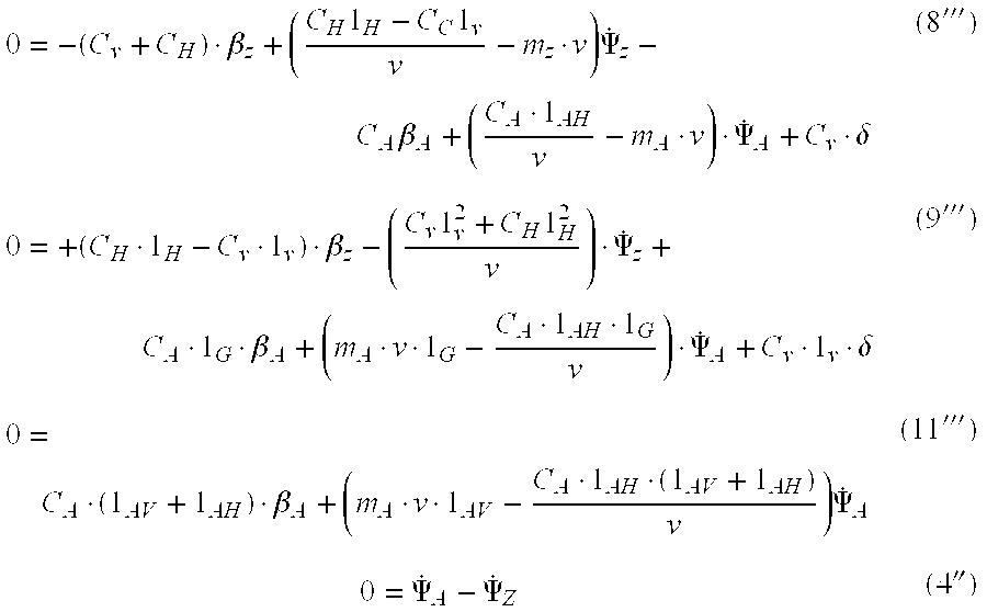 Figure US06223114-20010424-M00018