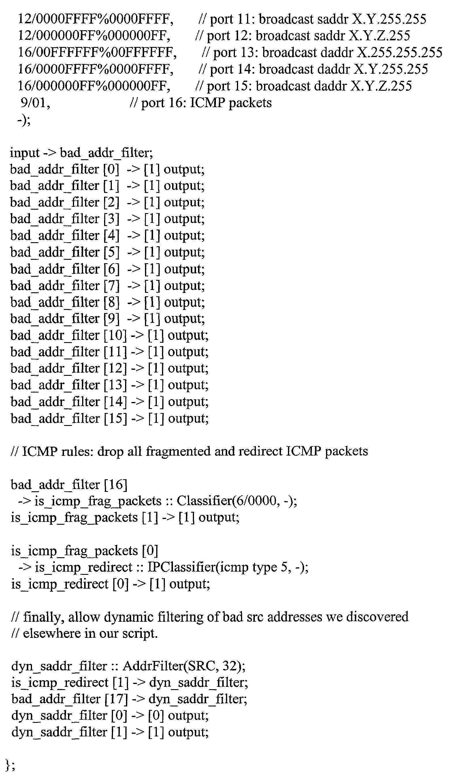 Figure US20020095492A1-20020718-P00011