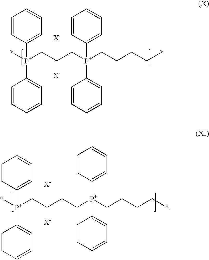 Figure US20030031644A1-20030213-C00005