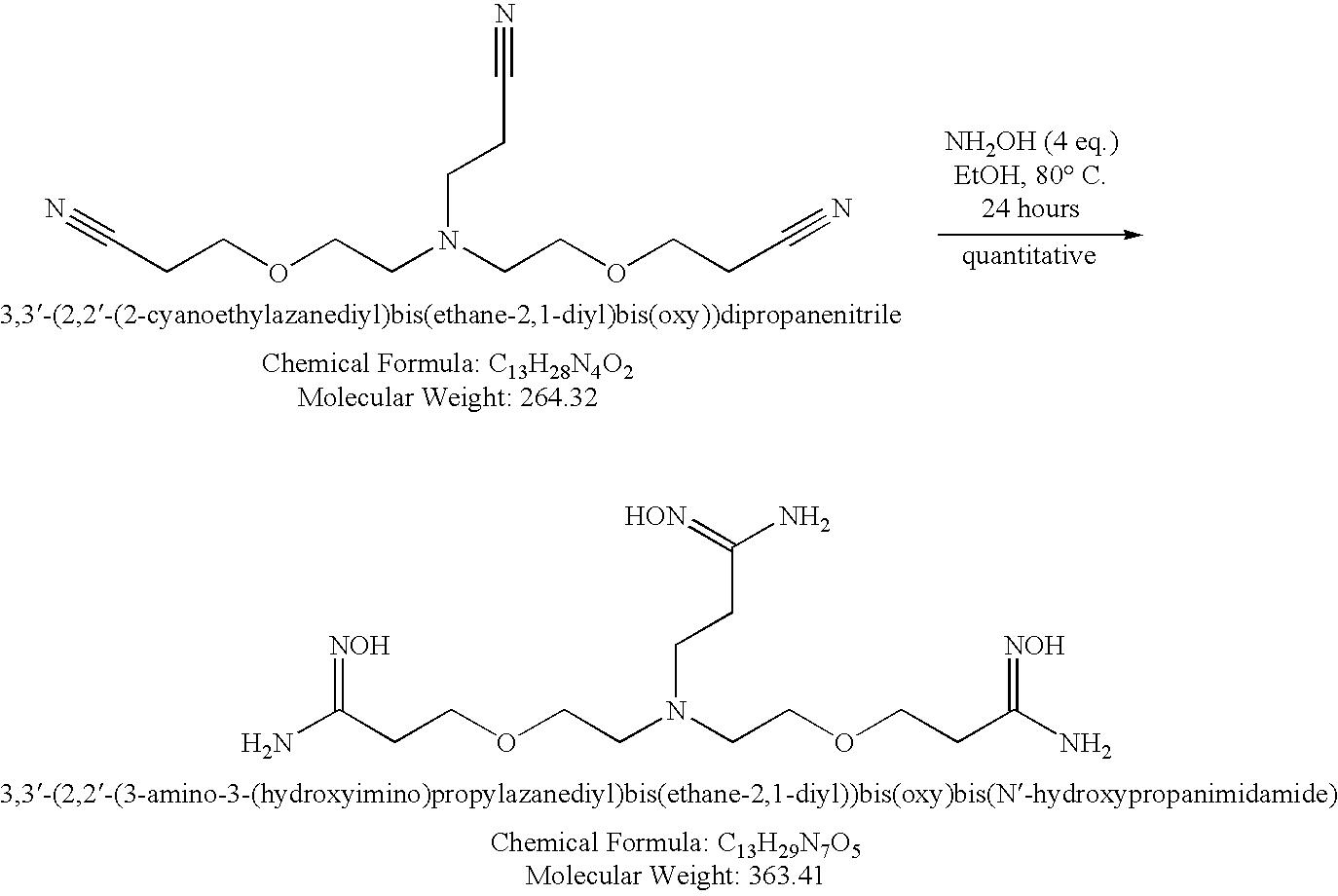 Figure US07838483-20101123-C00041