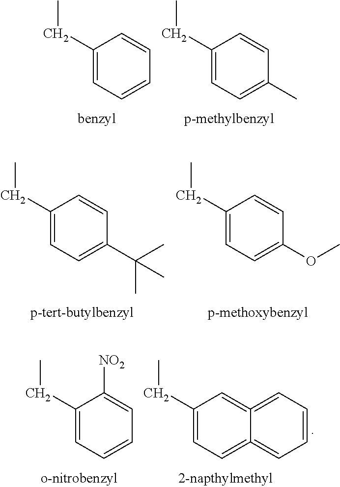 Figure US09238832-20160119-C00008