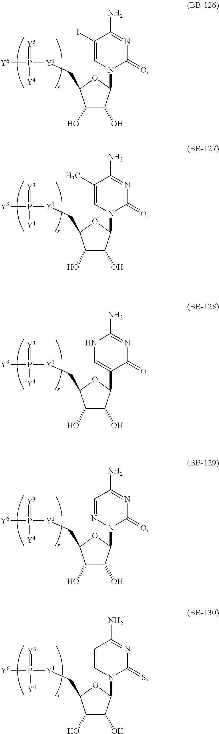 Figure US09271996-20160301-C00058