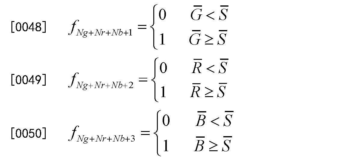 Figure CN103377473BD00083