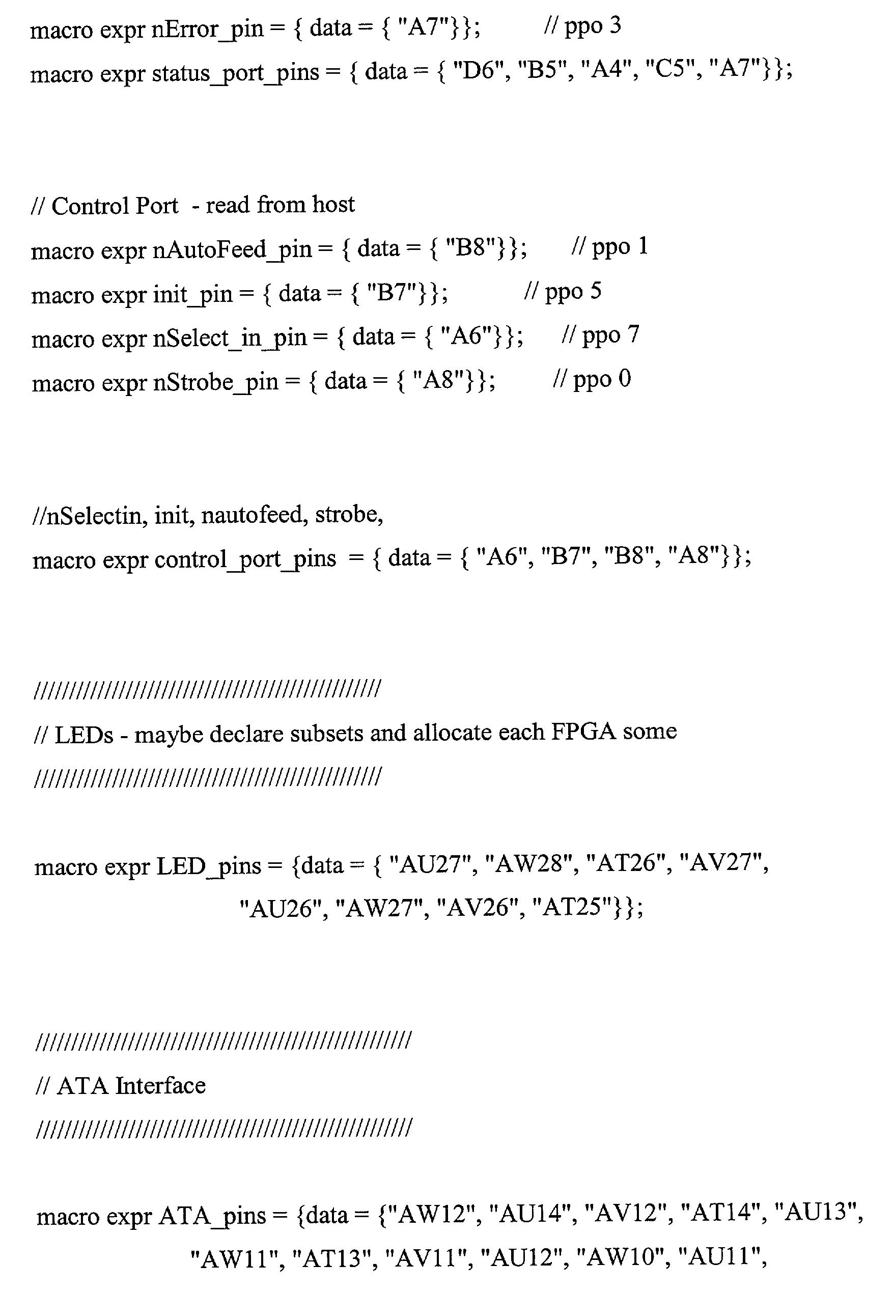 Figure US20030055658A1-20030320-P00011