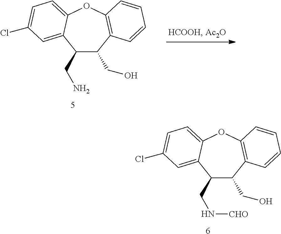 Figure US08653280-20140218-C00036