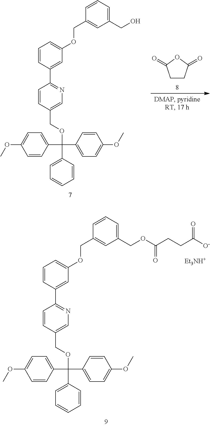 Figure US09988627-20180605-C00287