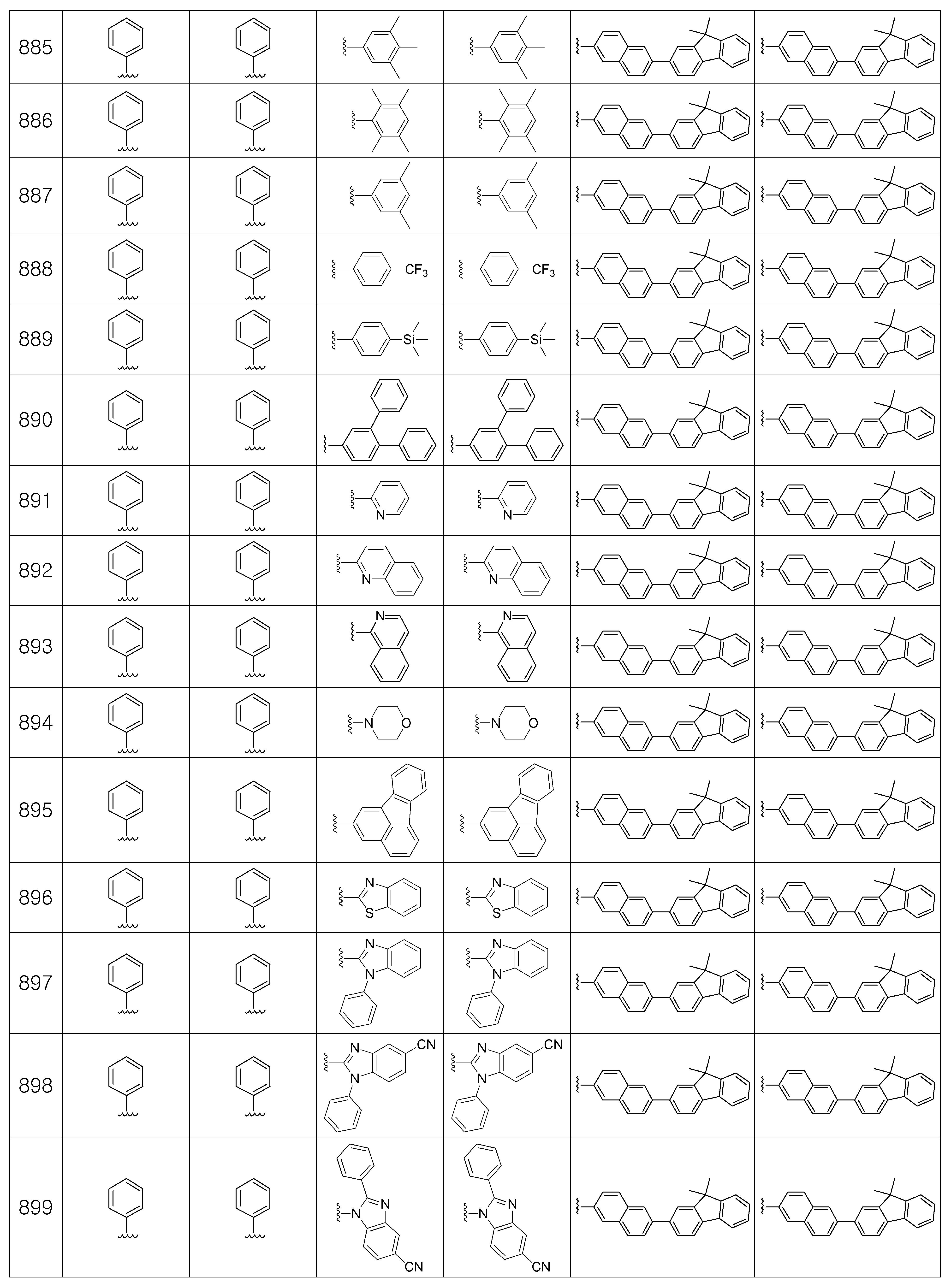 Figure 112007087103673-pat00173