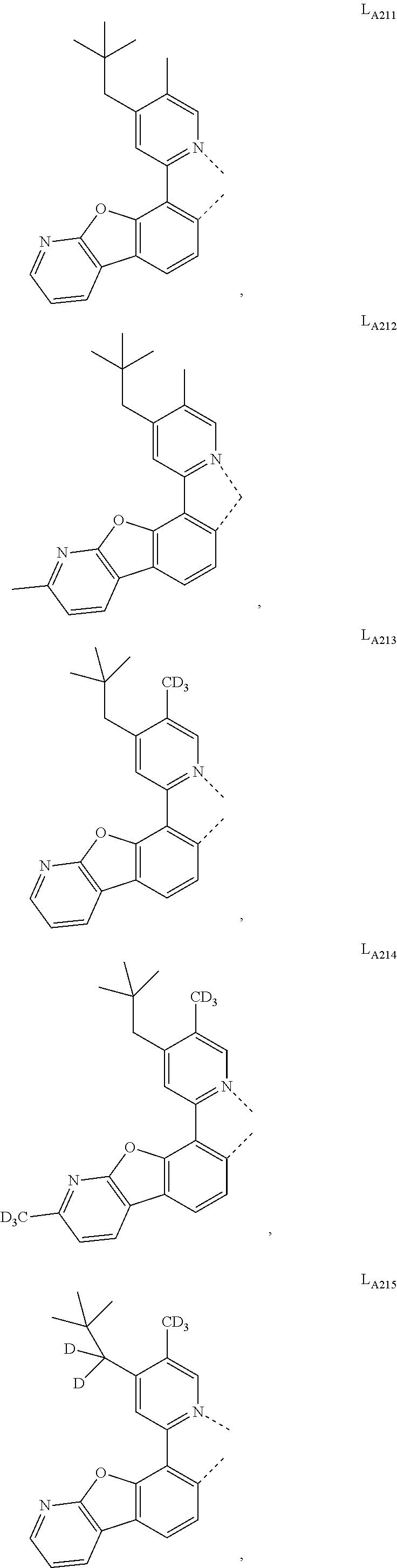 Figure US20160049599A1-20160218-C00444