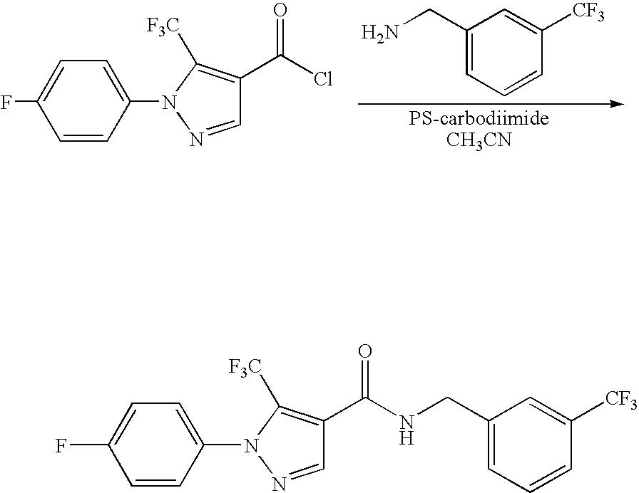 Figure US20050049237A1-20050303-C00026