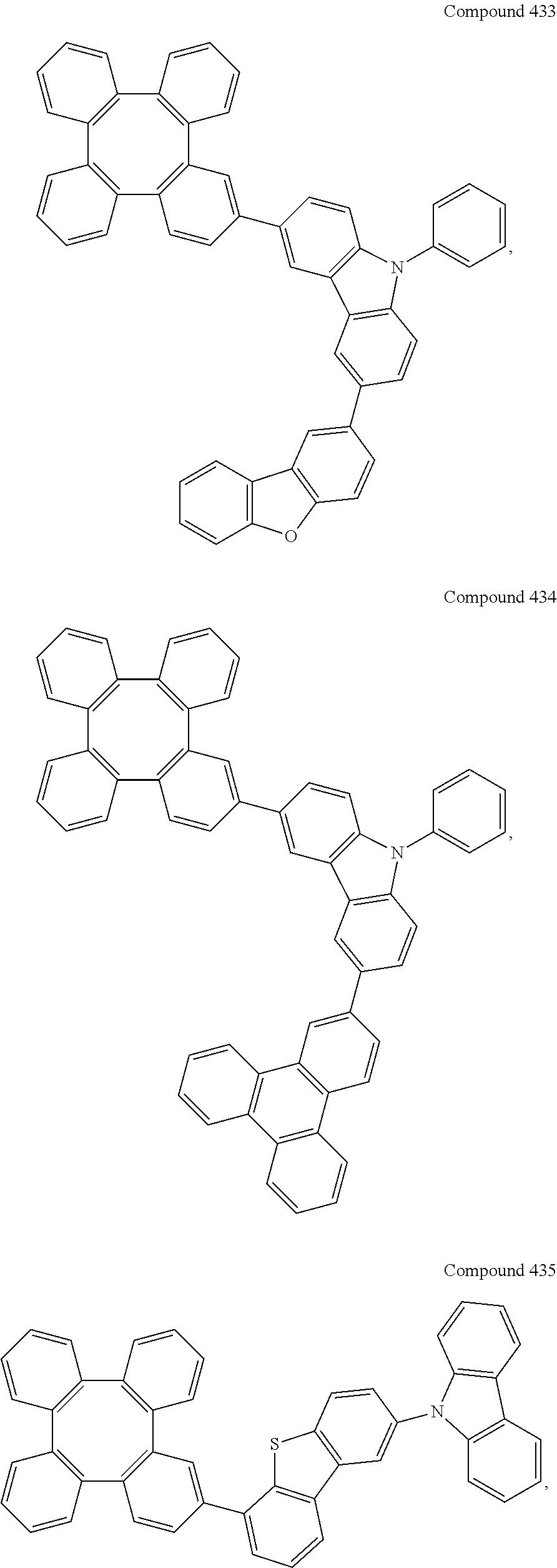 Figure US10256411-20190409-C00450