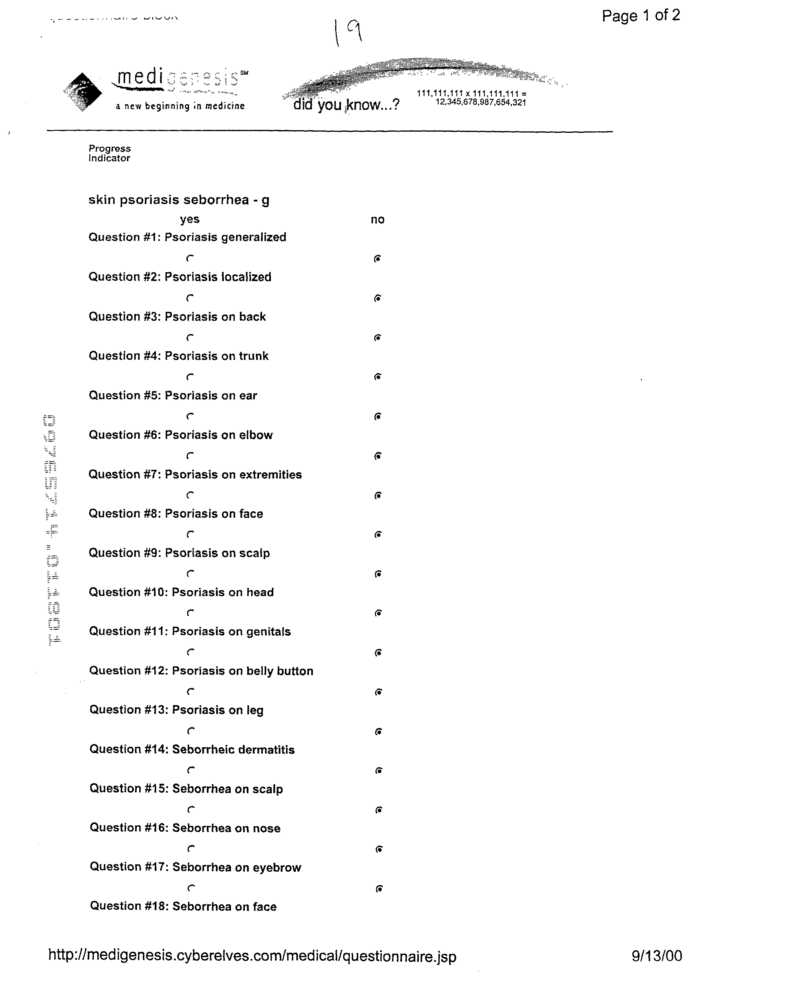 Figure US20030061072A1-20030327-P00920