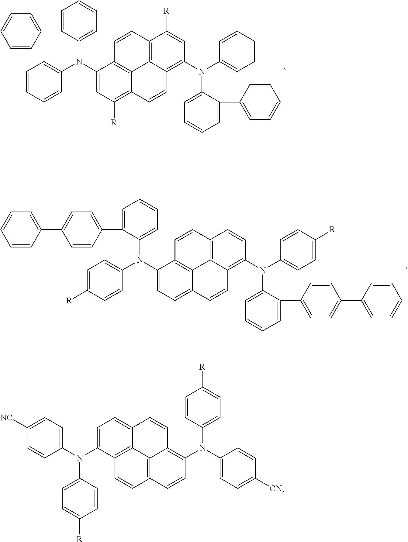 Figure US09711730-20170718-C00023