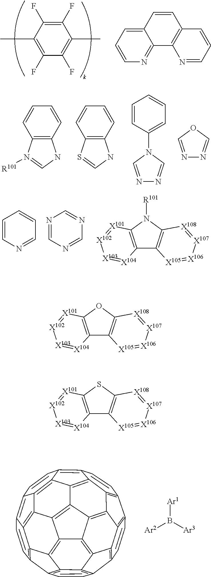 Figure US09691993-20170627-C00083