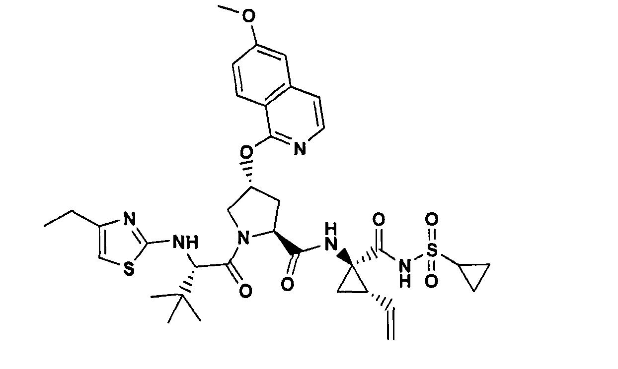 Figure CN101541784BD01121