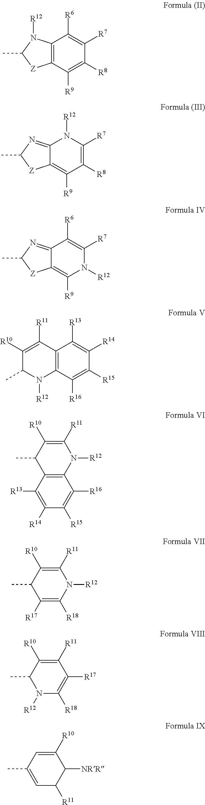 Figure US09150922-20151006-C00005