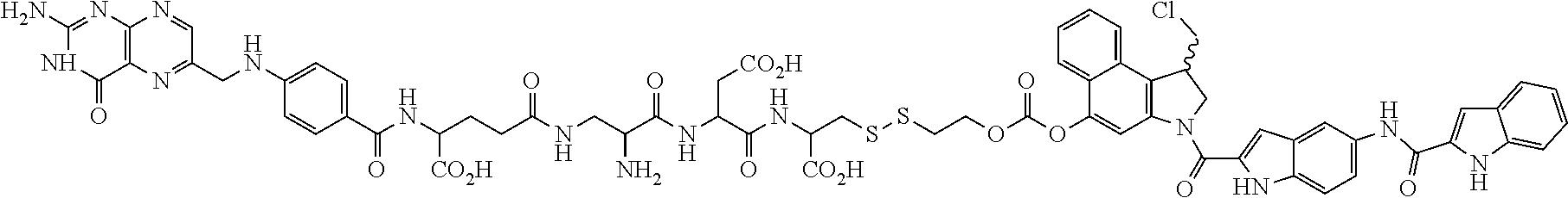 Figure US09550734-20170124-C00032