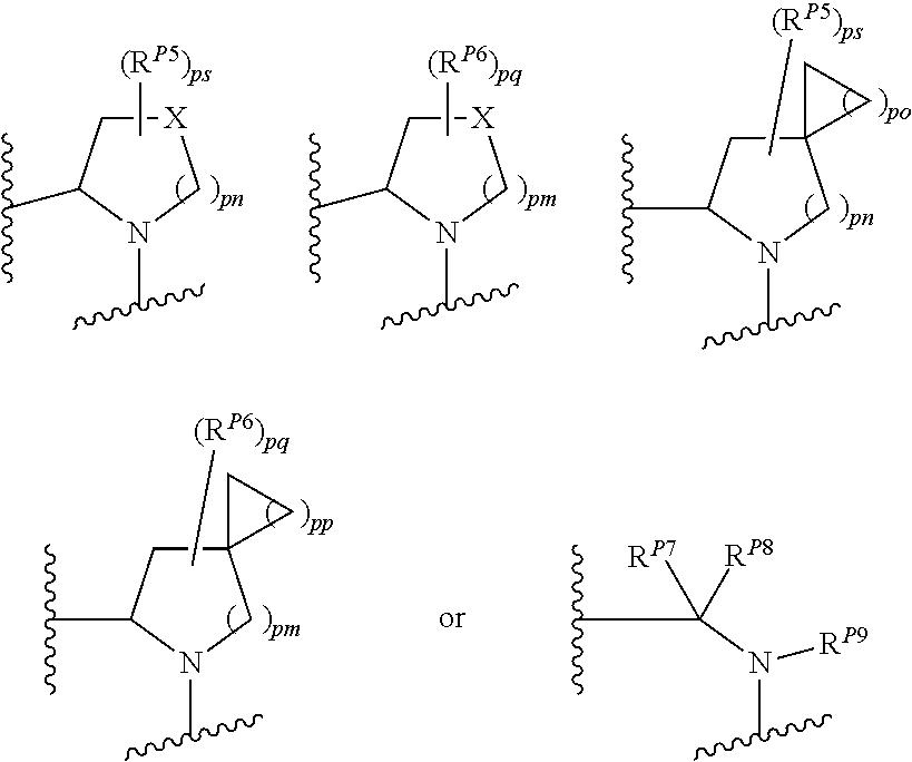 Figure US08273341-20120925-C00094