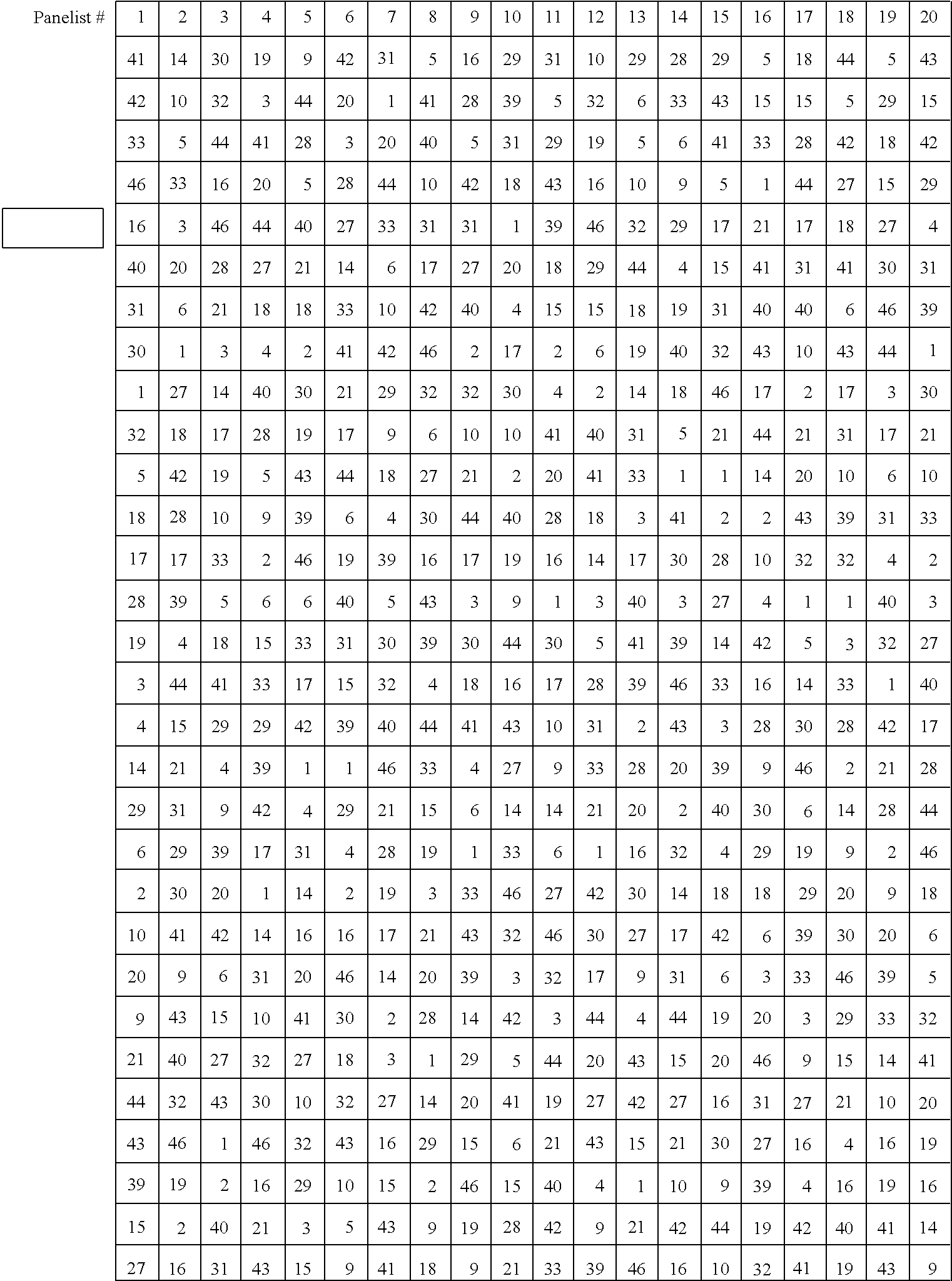 Figure US20110208151A1-20110825-C00001