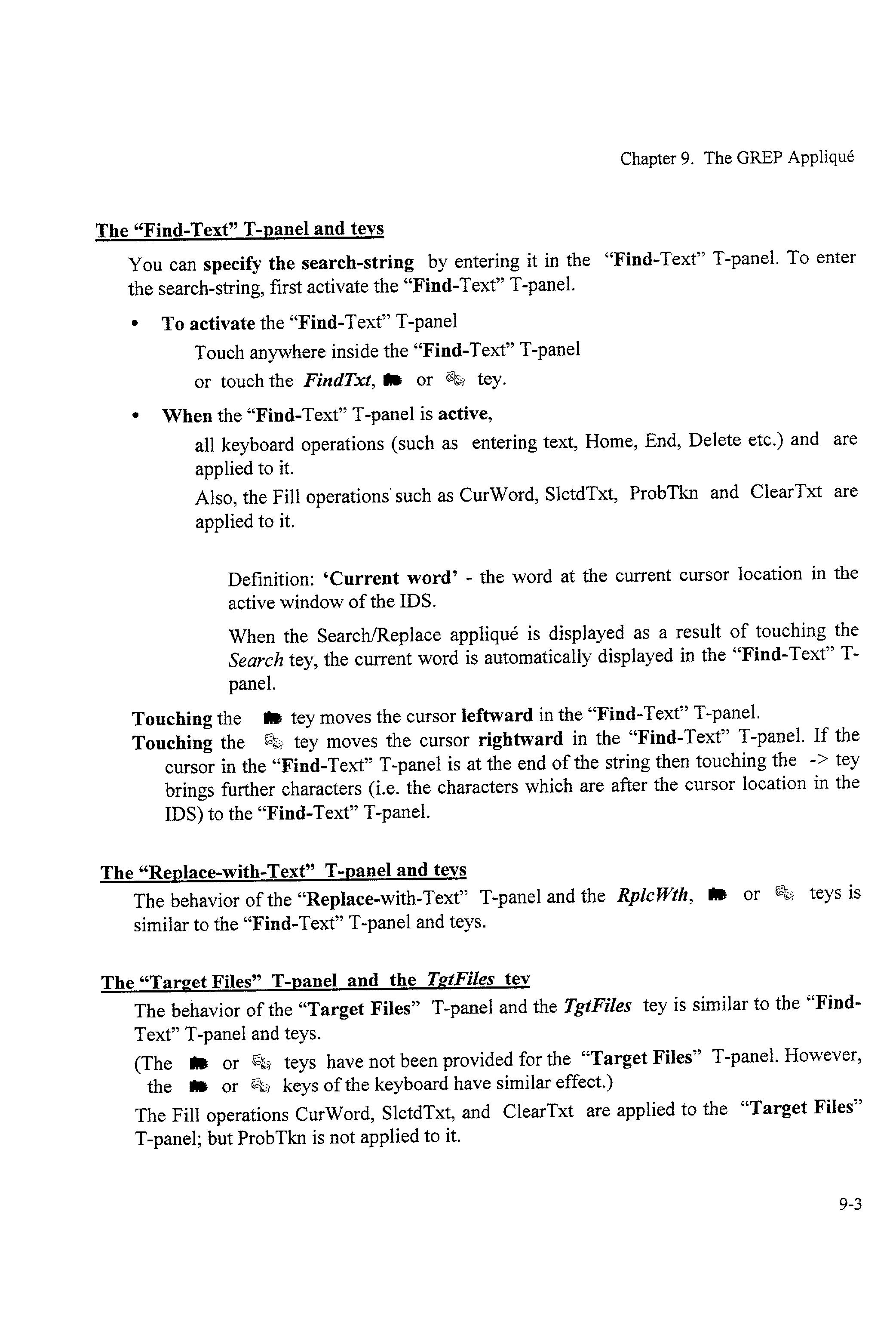 Figure US20030090473A1-20030515-P00128