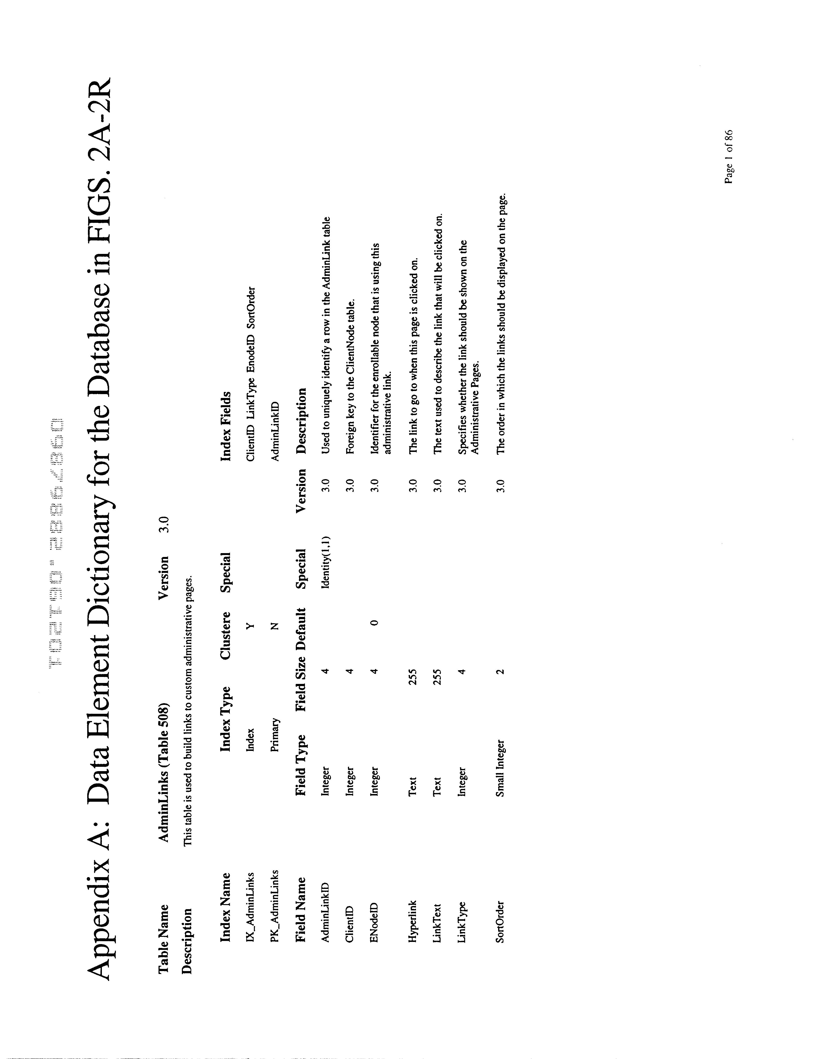 Figure US06674992-20040106-P00001