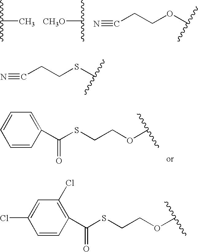 Figure US08232383-20120731-C00042